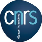 CNRSfr.jpg
