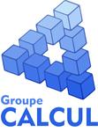 logocalcul_1.jpg